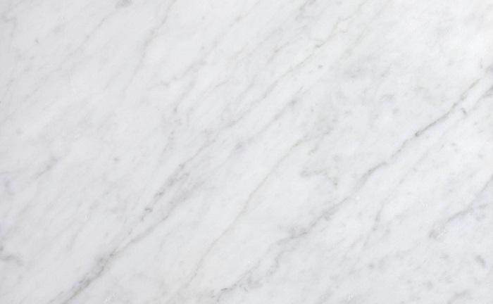 Stigliano s.n.c. marmi e graniti